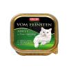 Animonda Cat Vom Feinsten Adult, pulyka és nyúl 6 x 100 g