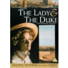 Egy hölgy és a herceg (DVD)