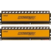Crucial Ballistix Tactical 16 GB DDR3-1866 Kit CL9