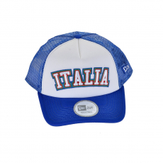 New Era World Colour T Ita Whilry OSFA Baseball sapka