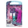 Play-Doh DohVinci dekorálható képkeret szett