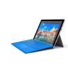 Microsoft Surface Pro 4 M 4GB 128GB