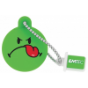Emtec SW105 8GB (Smiley World) SEMUSW1058