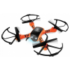 Overmax X-Bee Drone3.5 quadcopter kamera