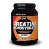 QNT USA QNT Creatine Monohydrate Pure 800 g