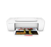HP DeskJet Ink Advantage 1115 nyomtató