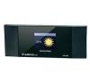 WLAN WiFi-s internet rádió Albrecht DR 460-C hordozható rádió