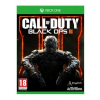 Activision Call of Duty Black Ops 3 (XBOX ONE)