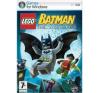 Lego Batman (PC) videójáték