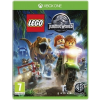 Cenega Lego Jurassic World (XBOX ONE)