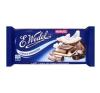 Kókusz étcsokoládé csokoládé és édesség