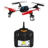Overmax X-Bee Drone 2.2 fekete