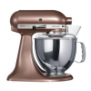 KitchenAid Artisan 5KSM150PS EAP