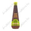 Macadamia - REJUVENATING shampoo 300 ml