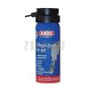 Abus PS 88 Zártisztító spray