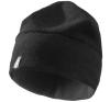 ELEVATE Caliber polár sapka, fekete (Caliber polár sapka, mindkét oldala fésült, bolyhosodásmentes anyagú, a) férfi ruházati kiegészítő
