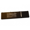 ASUS Pro Essential PU301LA 3950mAh Laptop Akkumulátor