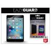 MyScreen Protector Apple iPad Mini 4 képernyővédő fólia - 1 db/csomag (Privacy)