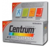 Centrum Silver A-Z-ig tabletta - 100db vitamin
