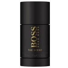 Hugo Boss Boss The Scent Deo Stick 75ml dezodor
