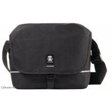 CRUMPLER - Proper Roady 4500 black