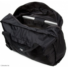 CRUMPLER - Light Delight Weekender black 1