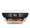 HP DeskJet Ink Advantage 5645 nyomtató