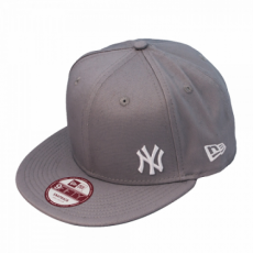 NewEra New Era 16 sapka