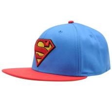 DC Comics férfi sapka - Superman