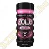 ZOLO maszturbátor - Deep Throat