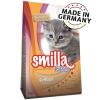 MATINA Smilla Kitten - 2 x 10 kg