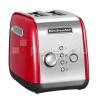 KitchenAid kenyérpirító 5KMT221EER /piros/