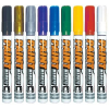 Mungyo Marker pen with oil cartridge Mungyo golden 5906910801834