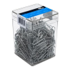 Victory Paperclip  metal – 32– package 6H – 300 pcs 5904251060439