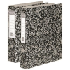 VAUPE Binder: Marble pattern  T A4/75 without mechanism 5904287020988