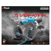 Trust GXT 363 7.1 Bass Vibration Gaming USB headset