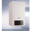 wolf CGB-K-40-35 35 kW-os kondenzációs KOMBI fali gázkazán