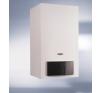 wolf CGB-K-40-35 35 kW-os kondenzációs KOMBI fali gázkazán kazán
