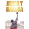 - ROCKY BALBOA / LEVEL 2