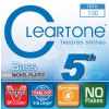 Cleartone CT64130
