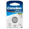 Camelion lithium gombelem CR2025 1db/csom.