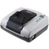 Powery akkutöltő USB kimenettel Bosch típus 2607336170