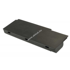 Powery Utángyártott akku Acer Aspire 5920G-302G25Hn acer notebook akkumulátor