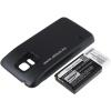 Powery Utángyártott akku Samsung Galaxy S5 Mini 3800mAh