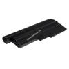 Powery Utángyártott akku IBM ThinkPad R60 7800mAh