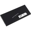 Powery Utángyártott akku Samsung SM-N910I NFC-Chip
