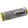 Powery Utángyártott akku fogkefe Oral-B Professional Care 8000