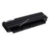 Powery Utángyártott akku HP/Compaq Presario B1259TU hp notebook akkumulátor