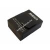 Powery Utángyártott akku GoPro típus AHDBT-302 - 1180mAh