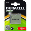 DURACELL akku Canon PowerShot SD750 (Prémium termék)